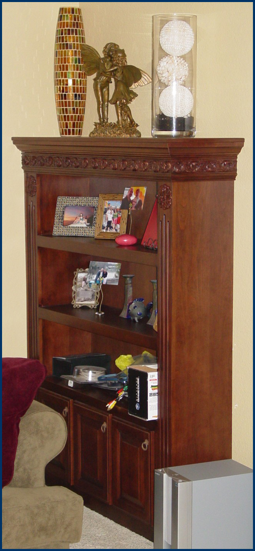 accent furniture top for maple bookcases amazing ideas with of design bookcase wood storages idolza view