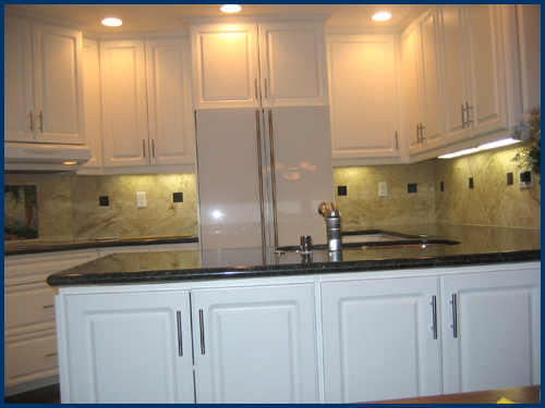 Excellent Kitchens with White Cabinets 500 x 375 · 163 kB · jpeg